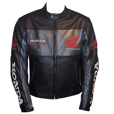 Lindstrands Waterproof Motorcycle Rain Jacket   loveniasplace