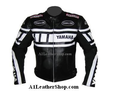 Auto Racing Jackets on Racing Jackets Leather    Women S   Men S Jackets