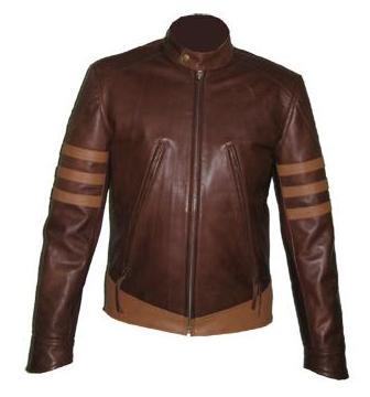 Leather Jacket Men Style. Leather Jackets Mens middot; Leather